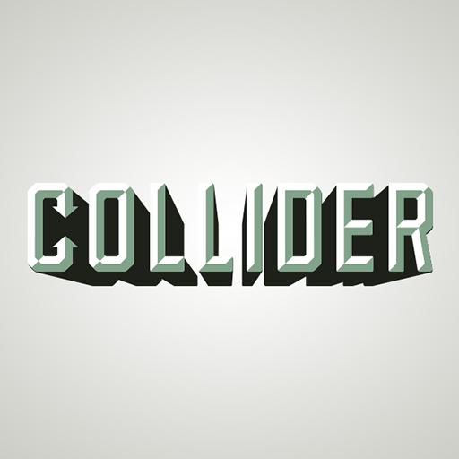 collider-video
