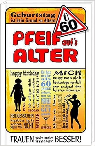 Happy Birthday Alter Mann Lustig Sprüche Zum Geburtstag Lustig