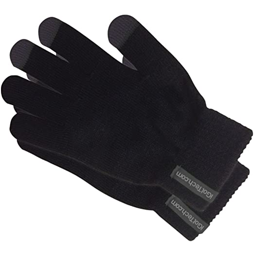 Dating tips for men texting gloves