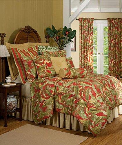 Captiva Twin 3 Piece Comforter Set by Thomasville, 15