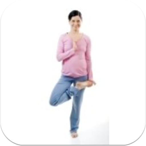 Bikram Yoga: Amazon.es: Appstore para Android