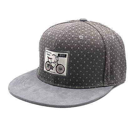 FXSYL Gorra de Beisbol Nuevo Bordado de la Bici Sombreros del ...