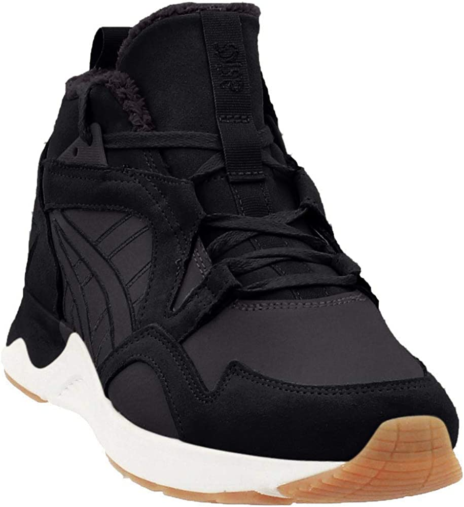 sneakers gel lyte v