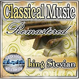 Classical Music (Remastered)