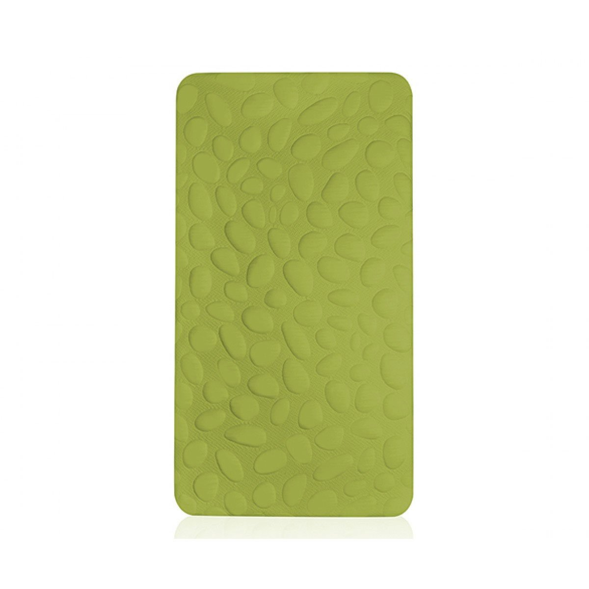 Nook Sleep Pebble Changepad, Lawn