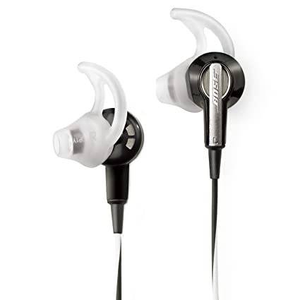 231b5ca54cb Bose MIE2 Mobile Headset (Discontinued by Manufacturer): Amazon.ca: Cell  Phones & Accessories