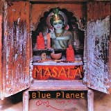 Masala by Blue Planet