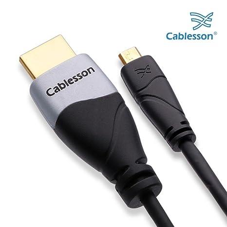 amazon com cablesson ivuna 32ft 10m high speed hdmi cable hdmi rh amazon com