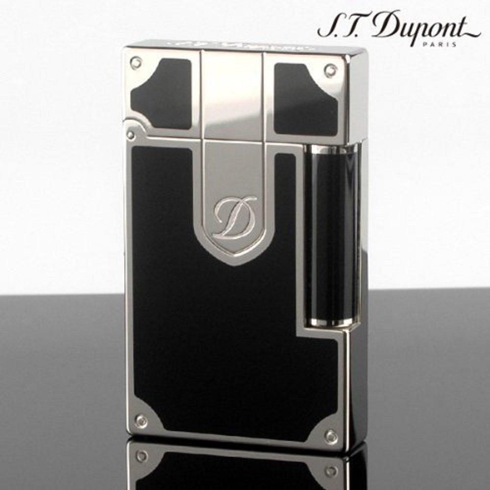 デュポン Dupont ライター LIGNE2 16736 ヘリテージ (国内正規品) B0090QLHKW