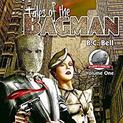 Tales of the Bagman