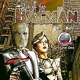 Tales of the Bagman