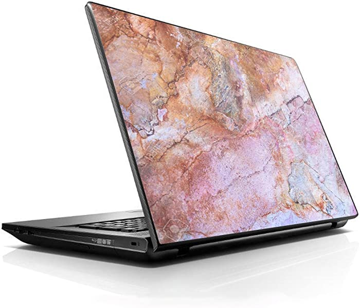 Top 10 Dell Inspiron 156 Inch Laptop Skin