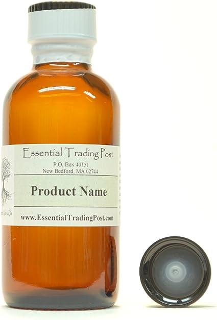 Amazon Com Ginseng Oil Essential Trading Post Oils 2 Fl Oz 60 Ml Health Personal Care
