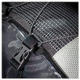 Kriega R35 Backpack KRU35