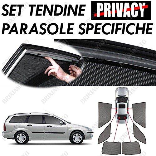 LAMPA 18267 Tendine Privacy