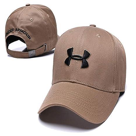 sdssup Sombreros de Hombres y Mujeres Gorras de béisbol Gorras ...