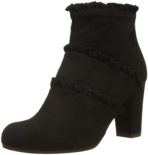 cef76a36 Chie Mihara Kaftan, Botines para Mujer: Amazon.es: Zapatos y complementos