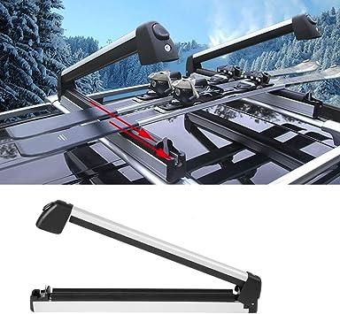 US Stock HSS 12mm x 1.75 Metric Taper /& Plug Tap Right Hand Thread M12 x 1.75mm