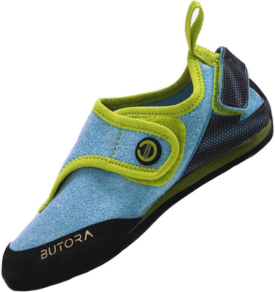 Butora Brava Climbing Shoe – Kids '