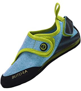 Amazon.com: SCARPA Piki Junior Climbing Shoes - AW19: Shoes