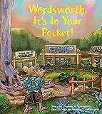 Wordsworth, It's in Your Pocket!