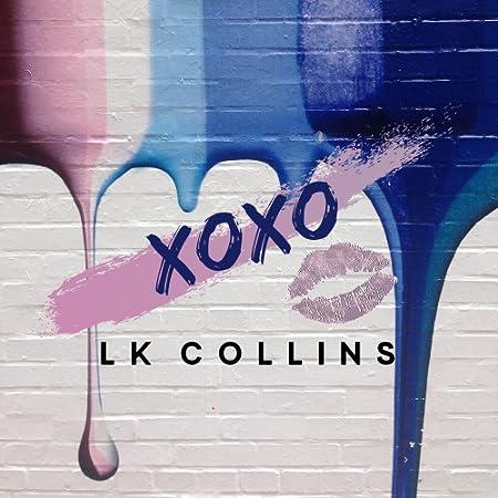 LK Collins