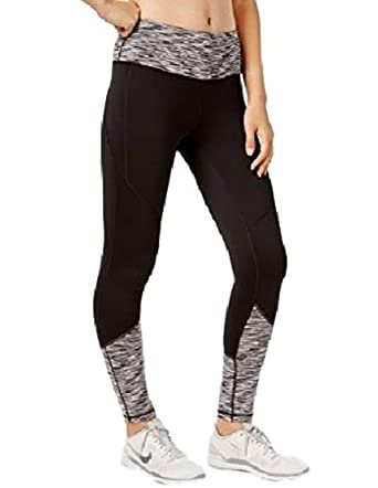 ac92fb039026e Image Unavailable. Image not available for. Color: INC International  Concepts Ideology Women's ...
