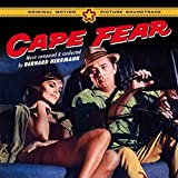 Ost: Cape Fear