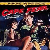 Cape Fear (Original Motion Picture Soundtrack)