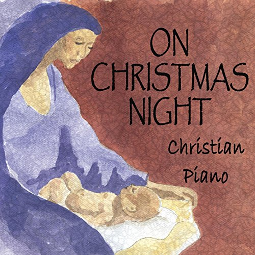 mary did you know instrumental version - Mary Did You Know Christmas Song