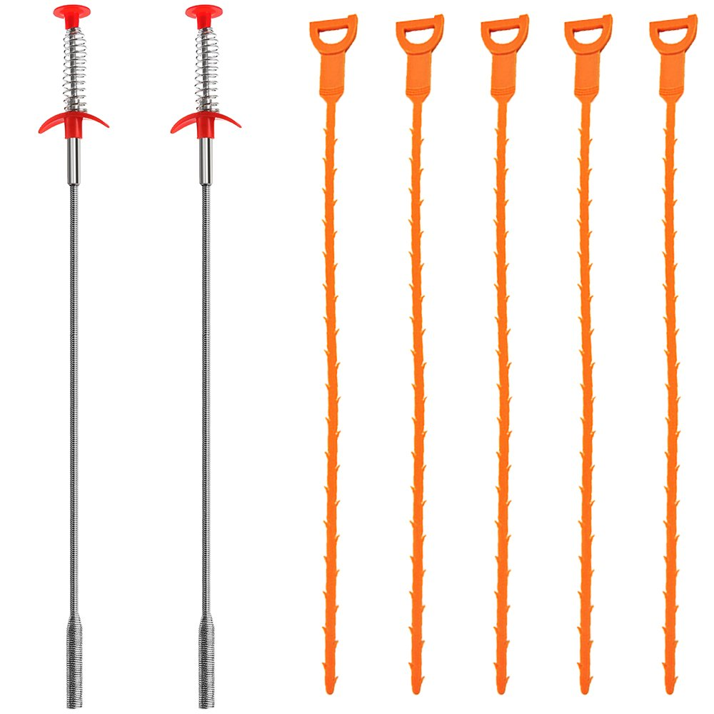 Best Rated In Drain Augers Amp Helpful Customer Reviews