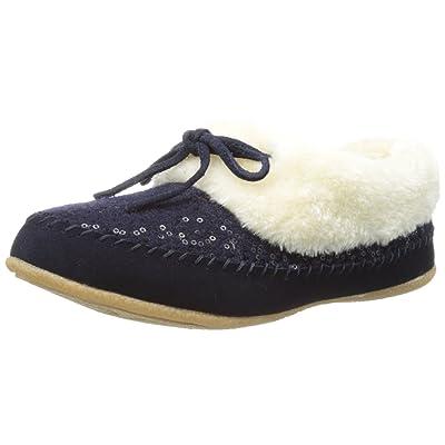 Daniel Green Women's Jordyn Bootie | Slippers