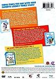 The Looney Tunes Show 3-Pack Fun: Season 1, Vol. 1-3