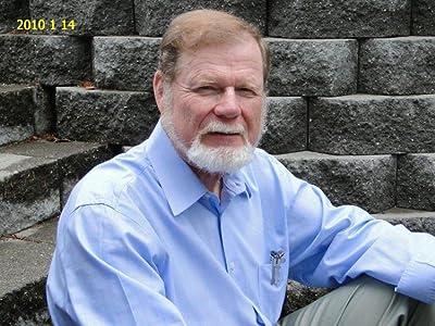 Paul J. Nahin