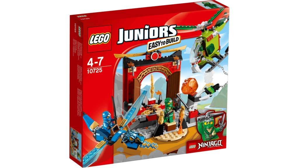 Lego Bionicle Vakama TOA Hordika