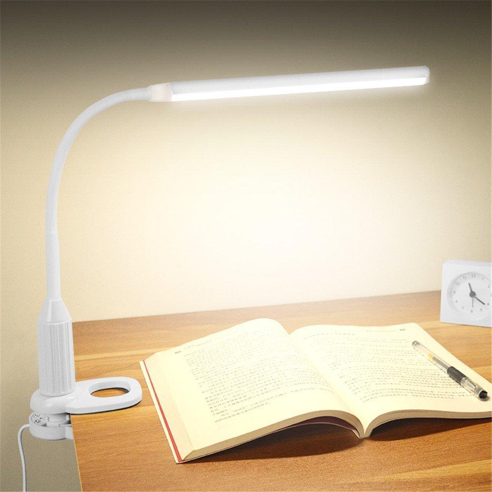Clip LampTable LampsLightingKids