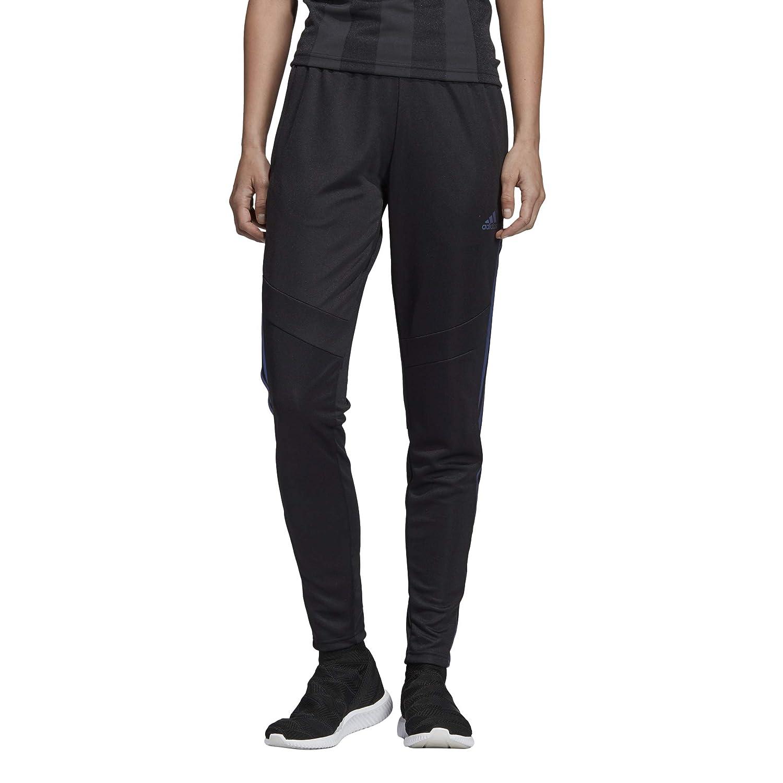 【時間指定不可】 adidas adidas Tiro19 トレーニングパンツ。 B07D9NQ43M X-Large|Black/Blue Essence Pearl Essence Essence Black/Blue Pearl Essence X-Large, Heimatberg:f8c0df18 --- svecha37.ru