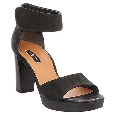 wholesale dealer dbb8a b3997 Paul Green Sandale, 3½: Amazon.de: Schuhe & Handtaschen