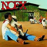Heavy Petting Zoo [Vinyl]