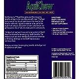 Nutrition Works Amazon Rainforest Acai Chews 30-Count Bags Discount