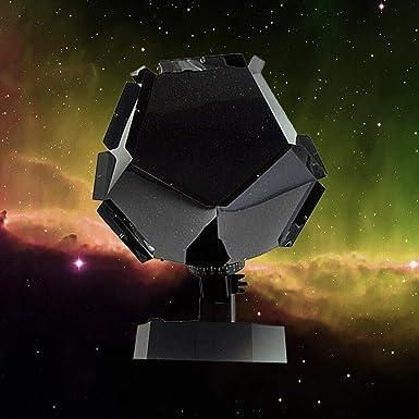 Venta de navidad! 60,000 estrellas original planetario starium ...