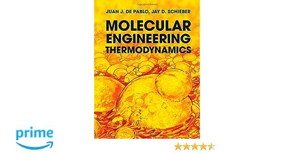 Molecular engineering thermodynamics cambridge series in chemical molecular engineering thermodynamics cambridge series in chemical engineering juan j de pablo jay d schieber 9780521765626 amazon books fandeluxe Choice Image