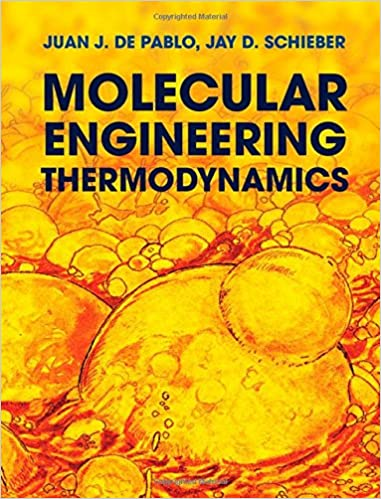 Molecular engineering thermodynamics cambridge series in chemical molecular engineering thermodynamics cambridge series in chemical engineering 1st edition fandeluxe Image collections