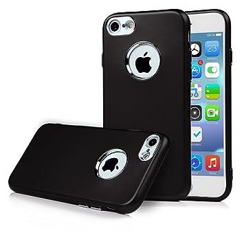 coque kasos iphone 7