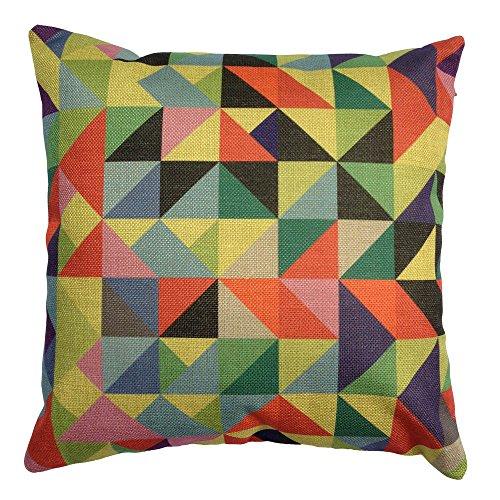 buankoxy-cotton-linen-square-throw-pillow-case-decorative-cushion-cover-pillowcase-18-x18-color-plai