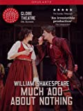 William Shakespeare - Much ado about nothing