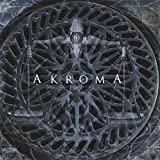 Sept by Akroma (2008-07-29)