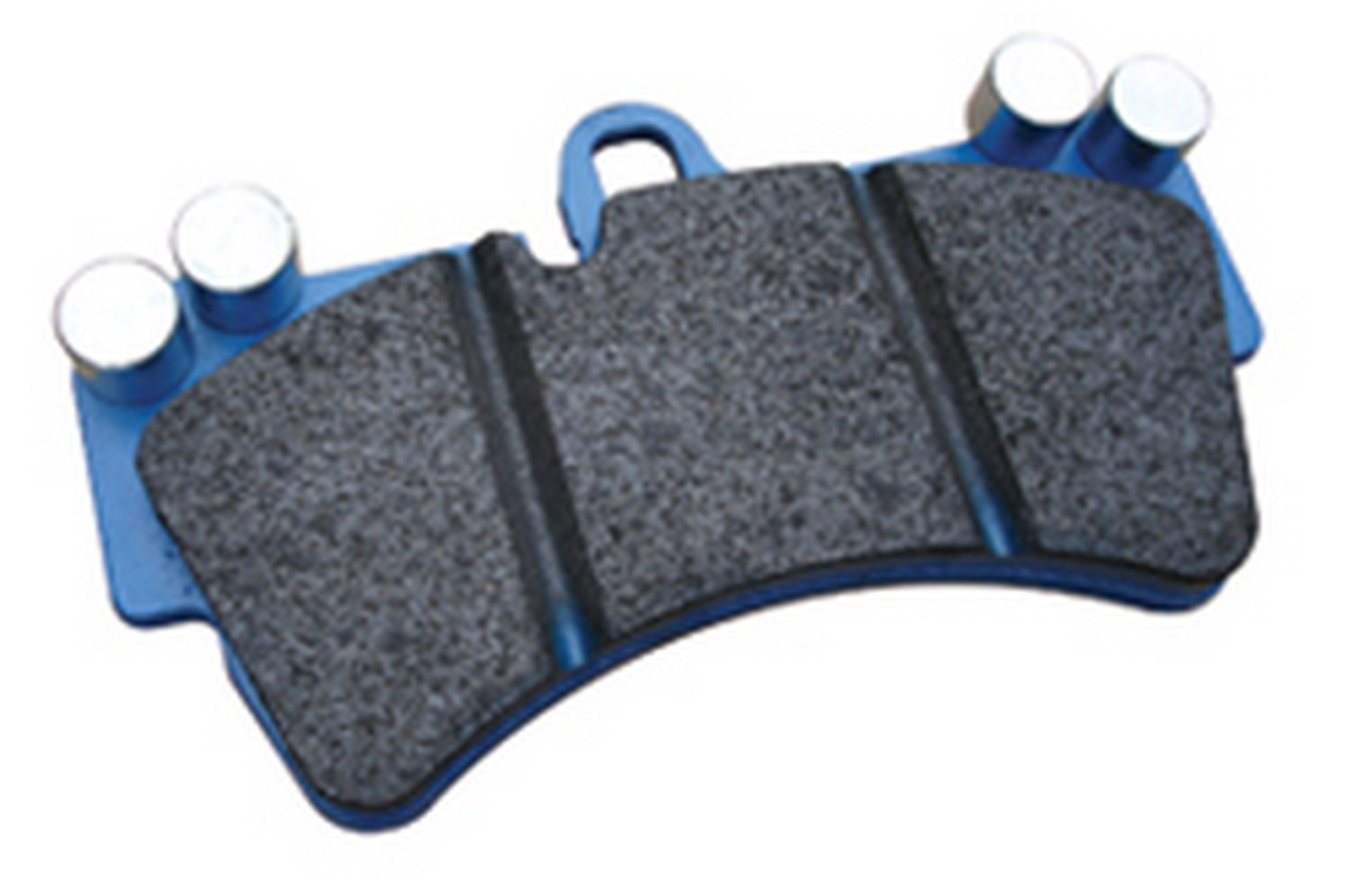 EBC Brakes DP51036 Bluestuff NDX Full Race Brake Pad