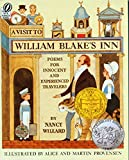 img - for A Visit to William Blake's Inn: Poems for Innocent and Experienced Travelers book / textbook / text book