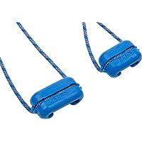 Flex Archery SKR-FLTRINGER-BE Bogenspannschnur Bogenspanner